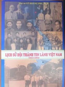 Tại Sao Nhiều Người Tin Lành Việt Nam Có Suy Nghĩ Và Lời Xúc Phạm Các Tôn Giáo Khác?